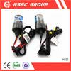 pro supplier xenon h8 bulbs,pro hid bulb,car fittings lights