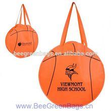 Pomotional non woven hand bag manufacturer shopping bag
