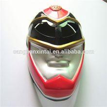 half face plastic hot movie mask