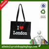 offset printing glossy pvc bag,clear pvc shopping bag,pvc transparent beach bag