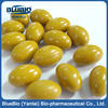 women's product soybean Isoflavone capsule -inhibit menopausal syndrome