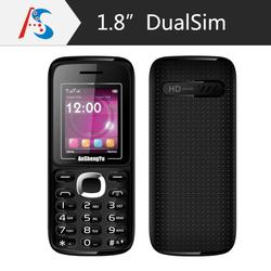mobile dual sim telefons quad band for south america brazil