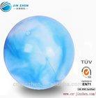 beach ball logo pvc good price