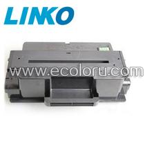 MLT-D203 New Compatible Samsung 203 Toner Cartridge for Printer Samsung SL-M3320/3820/4020/3370/3870/4070