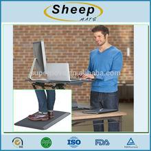 "20""*30"" Comfortable standing Anti-slip Anti-fatigue mats"