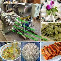 automatic rice cake machine/korea rice cake machine