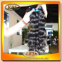 Grade 5a 20in 3pack/set brazilian hair weft,brazilian virgin hair,cheap virgin brazilian hair wholesale