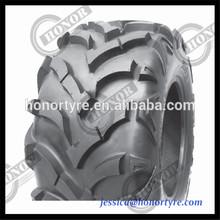 Attractive design ATV Tires