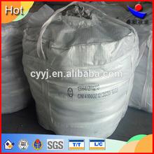 ferro calcium silicon / CaSi alloy manufacturer Ca+Si 90%min