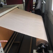 high quality, 30gsm/48gsm Tissue/Protective paper for roller type sublimation heat press machine