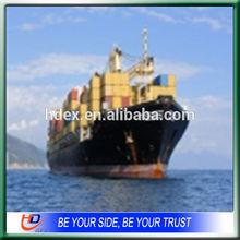 alibaba ocean freight from guangzhou to Linz Austria