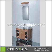 Top 10 Stylish Bathroom Storage Ideas Bathroom Cabinet Bathroom Storage