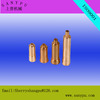 All kinds of Copper washer copper bushing produce it as your samples or drawing