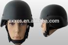 Military Bulletproof Helmet