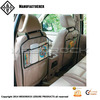 PVC Car Seat Back Protectors With Pockets 2 Pack