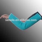 Medical polymer splint /polymer roll splints CE approval