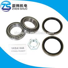 wheel bearing repair kit VKBA1444 for CITROEN/FIAT/PEUGEOT