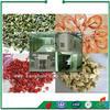Fruit Drying Vegetable Dehydration Machine