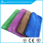 2014 New Products China Manufacturer Best Selling Super Absorbent microfiber towel/cloth