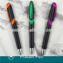 Promo Polish Ballpoint Pen,Fancy Writing Pen,Uni Ball Pen