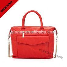 candy handbags leather bags europe authentic designer handbag wholesale