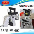 Gk26-1a saco portátil mais próximo máquina de costura / gk26-1A com preço de fábrica