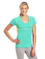 Newest Design Women Volleyball Uniform, Volleyball jersey