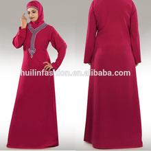 2014 new design abaya latest abaya designs