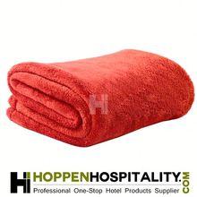 Children good quality receiving blankets