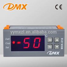 air conditioner control system universal a/c Temperature Controller