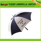 2014 new design abaya,new inventions,auto open straight golf umbrella