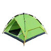 hot sale OEM/ODM family camping tent
