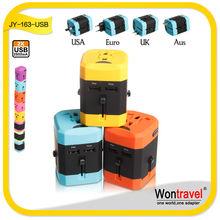 2014 New Design mini charger apple in dubai wholesale market