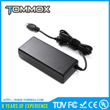 Laptop power supply 90W 18.5V 4.9A with Oval Tip