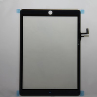 Original new digitizer for ipad air touch screen display