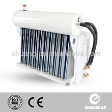 Hybrid Solar Air Conditioner price