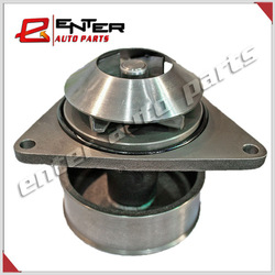 3802081 3913430 6CT high quality chinese auto engine cooling water pump