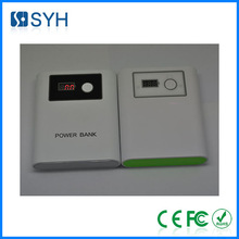 Latest design laptop power bank for acer