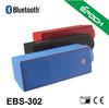 Mini speaker bluetooth,Portable bluetooth speaker,Sale bluetooth mini speaker