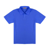 180g 35 Polyester 65 Cotton Short Sleeve, Polo T shirt , Dri Fit Polo Shirts Wholesale Alibaba