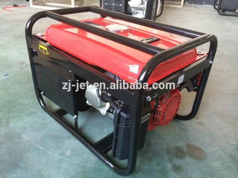 generador de gasolina de potencia astra estra corea corea orignal ...