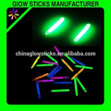 Fishing glow stick, Glow stick, China fishing glow stick manufaturers