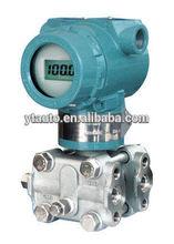 SMART Differential Pressure Transmitter/sanitary type smart pressure transmitter