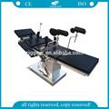 Importazione motore ag-ot011 operatorio elettrico usato attrezzature veterinarie