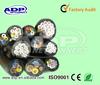 KVV, 0.6 / 1KV Flexible Copper Control Cable