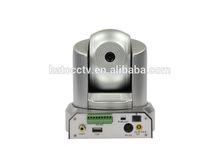 1280*720p HD usb video conference camera 550tvl VISCA Protocol KT-HD30U