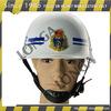 Good design Open Half Face Helmet