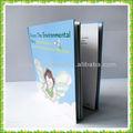 hardcover bambino di stampa del libro fornitore e personalizzati hardcover bambino di stampa del libro