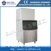 SUN TIER high efficient good quality latest hot sale ice chip maker