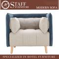 2014 nova chegada high grade hot venda boa qualidade preço baixo conjunto de sofá